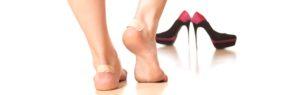 Ampollas en los pies ¿Cómo curarlas? Remedios y tratamientos