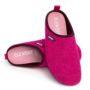 zapatilla verano mujer rosa