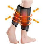 masajeador electrico para piernas